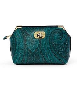 Lauren Ralph Lauren® Acadia Cosmetic Bag
