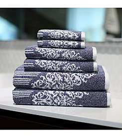 Linum Home Textiles Gioia Towel Collection