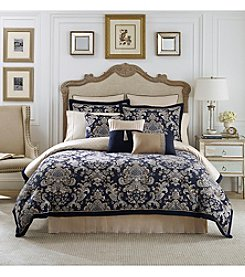 Croscill® Imperial Bedding Collection