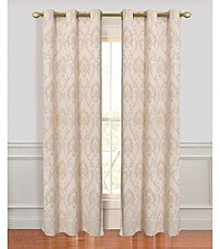 Dainty Home Vienna Window Curtains