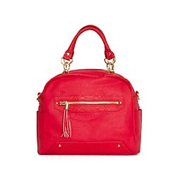 olivia + joy® Leona Satchel