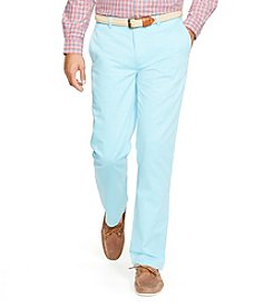 Polo Ralph Lauren® Men's Big & Tall Classic Fit Suffield Chinos