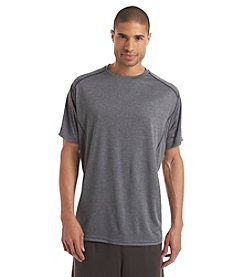 Exertek® Men's Big & Tall Short Sleeve Grindle Performance Tee