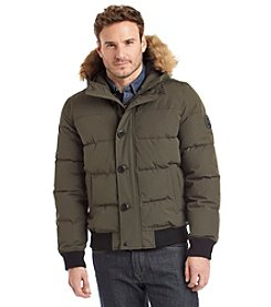 Levi's® Men's Arctic Cloth Jacket