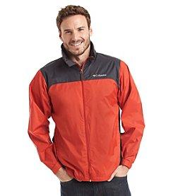 Columbia Men's Glennaker Laker Rain Jacket