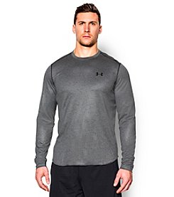 Under Armour® Men's Long Sleeve Tech Waffle Tee