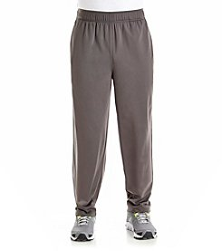 Exertek® Men's Knit Pull-on Pants
