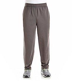 Exertek® Men's Knit Pull-on Pants