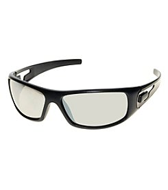 Paradise Collection® Men's Sportwrap Sunglasses
