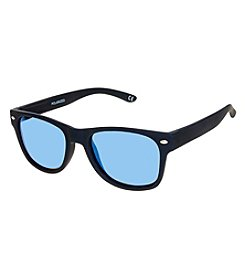 Paradise Collection® Men's Polarized Wayfarer Sunglasses