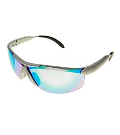 Paradise Collection® Men's Sport Blade Sunglasses