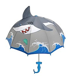 Kidorable™ Shark Umbrella