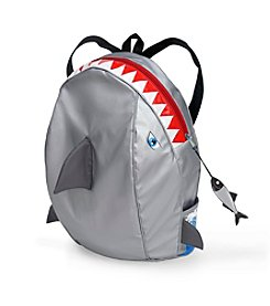 Kidorable™ Shark Backpack