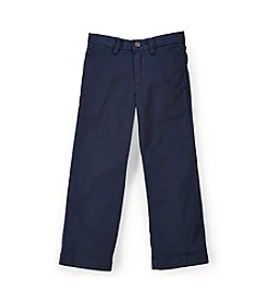 Ralph Lauren® Baby Boys' Suffield Pants
