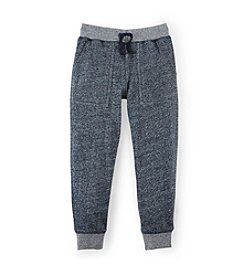 Ralph Lauren Childrenswear Boys' 8-20 Twill Jogger