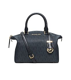 MICHAEL Michael Kors® Riley Small Satchel