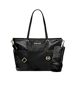 MICHAEL Michael Kors® Jet Set Large Pocket Diaper Bag