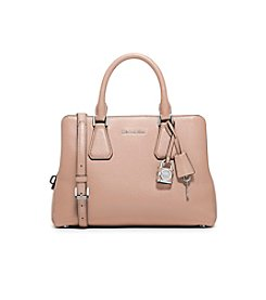 MICHAEL Michael Kors® Camille Medium Satchel