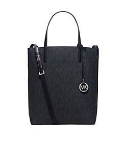 MICHAEL Michael Kors® Hayley Large Convertible Tote