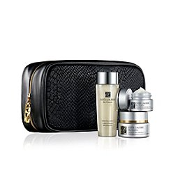 Estee Lauder Re-Nutriv Ultimate Lift Age Correcting Collection Gift Set