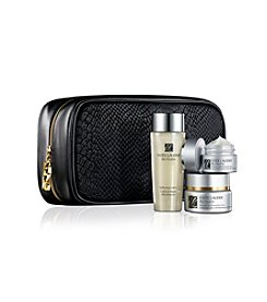 Estee Lauder Re-Nutriv Intensive Age-Renewal Collection Gift Set