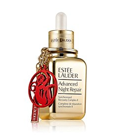 Estee Lauder Advanced Night Repair® Synchronized Recovery Complex II Limited Edition