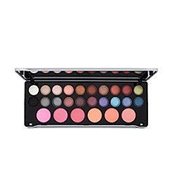 Fashion Fair Colordazzle Eye Shadow Palette