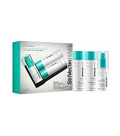 StriVectin HAIR™ Max Volume Starter Trio For Fine Or Flat Hair