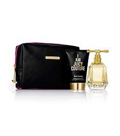 Juicy Couture® I Am Juicy Couture Gift Set (A $121 Value)