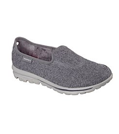 Skechers® GOwalk
