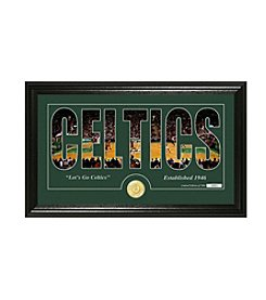 NBA® Boston Celtics