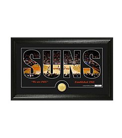 NBA® Phoenix Suns
