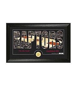 NBA® Toronto Raptors