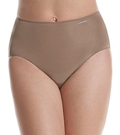 Jockey® No Panty Line Promise Classic Fit Briefs