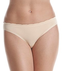 Relativity® Seamless Bikini