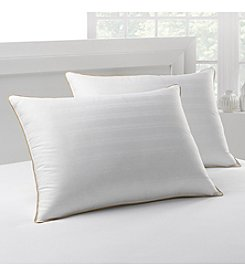 CASA by Victor Alfaro Luxury White Down Pillow