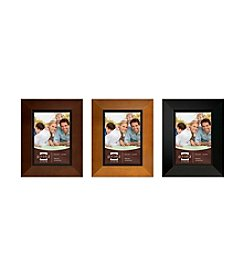 Prinz® 2.5x3.5 Dakota Solid Wood Frame