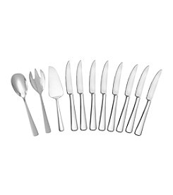 Oneida® 11-pc. Completer Set