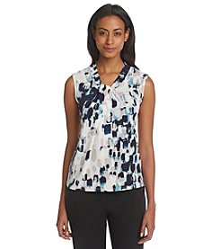 Nine West® Starlight Print Cami