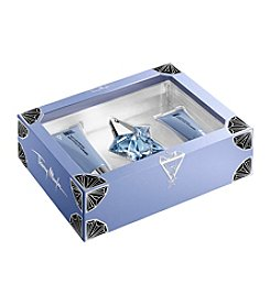 Thierry Mugler ANGEL Gift Set (A $119 Value)