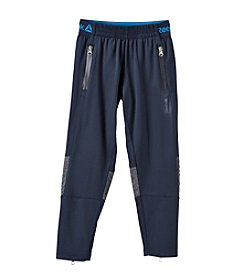 Reebok® Boys' 8-20 Delta Power Pants