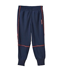 Reebok® Boys' 8-20 Pop Jogger Pants