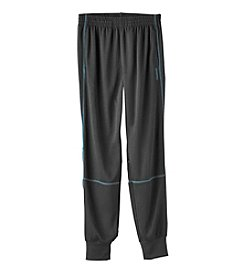 Reebok® Boys' 4-20 Pop Jogger Pants
