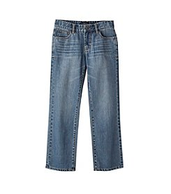 Lucky Brand® Boys' 8-20 Sherman Billy Denim Jeans