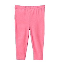 mix&MATCH Baby Girls' 12-24 Month Ruffle Back Leggings