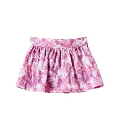 Mix & Match Baby Girls' 12-24 Month Knit Scooter Skort