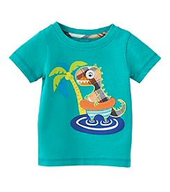 Mix & Match Baby Boys' Dino Tee
