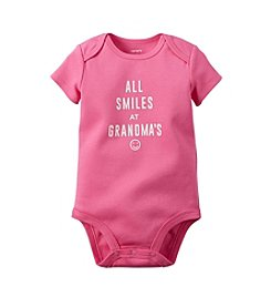 Carter's® Baby Girls'
