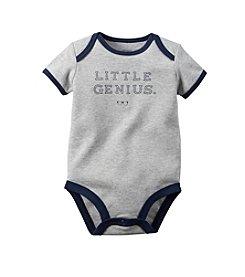 Carter's® Baby Boys