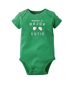Carter's® Baby Boys' Newborn-24M